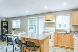 Photo 35: 23027 CLIFF Avenue in Maple Ridge: East Central House for sale : MLS®# R2619476