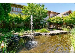 Photo 19: #50 7179 201 ST in Langley: Willoughby Heights Townhouse for sale : MLS®# F1445781