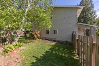 """Photo 18: 41710 GOVERNMENT Road in Squamish: Brackendale 1/2 Duplex for sale in """"Brackendale"""" : MLS®# R2577101"""