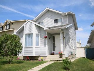 Photo 2: 184 MILLBANK DR SW in Calgary: Millrise House for sale : MLS®# C4018488
