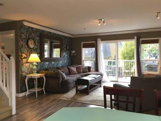 "Photo 4: 34 349 WALNUT Avenue: Harrison Hot Springs House for sale in ""HARRISBURG"" : MLS®# R2219291"