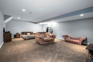 Photo 35: 113 Ranch Rise: Strathmore Semi Detached for sale : MLS®# A1133425