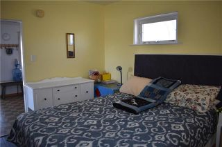 Photo 11: 110 Pritchard Street in Oak Point: St Laurent Residential for sale (R19)  : MLS®# 1909773
