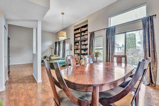 "Photo 14: 39 22280 124 Avenue in Maple Ridge: West Central Townhouse for sale in ""Hillside Terrace"" : MLS®# R2550841"
