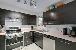 Photo 11: 201 2401 HAWTHORNE Avenue in Port Coquitlam: Central Pt Coquitlam Condo for sale : MLS®# R2529945