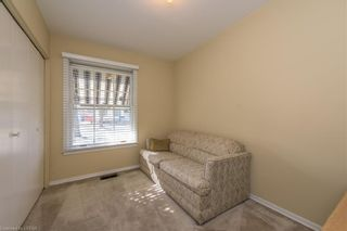 Photo 22: 139 MAXWELL Crescent in London: North H Residential for sale (North)  : MLS®# 40078261
