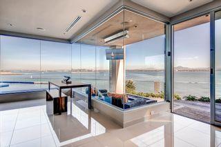 Photo 17: Residential for sale : 8 bedrooms : 1 SPINNAKER WAY in Coronado