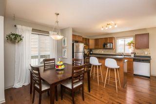 Photo 10: 7119 19A Avenue in Edmonton: Zone 53 House for sale : MLS®# E4263720