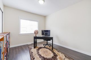 """Photo 17: 5033 223A Street in Langley: Murrayville House for sale in """"Hillcrest"""" : MLS®# R2589009"""