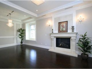 Photo 2: 3256 W KING EDWARD Avenue in Vancouver: MacKenzie Heights House for sale (Vancouver West)  : MLS®# V984863