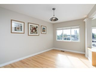 Photo 5: 2961 CAMROSE Drive in Burnaby: Montecito House for sale (Burnaby North)  : MLS®# R2408423