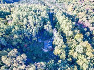 Photo 16: Lot 148 3619 Forties Road in Franey Corner: 405-Lunenburg County Residential for sale (South Shore)  : MLS®# 202125303