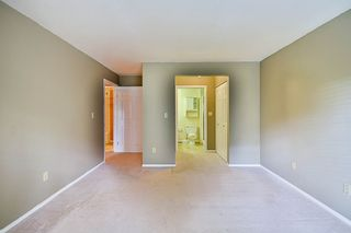 """Photo 10: 17 9971 151 Street in Surrey: Guildford Townhouse for sale in """"Spencer's Gate"""" (North Surrey)  : MLS®# R2111664"""