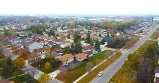 Photo 36: 136 Atwood Street in Winnipeg: Mission Gardens Residential for sale (3K)  : MLS®# 202124769