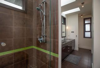 Photo 30: 4619 16A Street SW in Calgary: Altadore Detached for sale : MLS®# A1112704