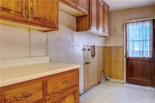 Photo 17: 15373 Goodhue Street in Whittier: Residential for sale (670 - Whittier)  : MLS®# PW20193923