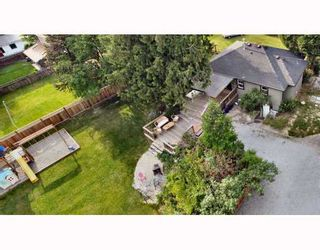 Photo 2: 21518 121ST Avenue in Maple_Ridge: West Central House for sale (Maple Ridge)  : MLS®# V768865