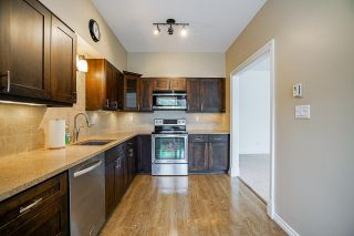 """Photo 21: 512 5262 OAKMOUNT Crescent in Burnaby: Oaklands Condo for sale in """"ST ANDREW IN THE OAKLANDS"""" (Burnaby South)  : MLS®# R2584801"""