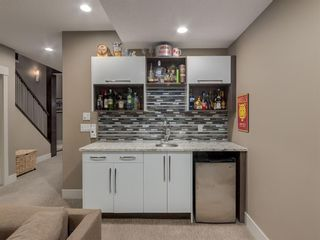 Photo 33: 407 22 Avenue NW in Calgary: Mount Pleasant Semi Detached for sale : MLS®# A1098810