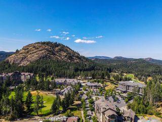 Photo 24: 202 1375 Bear Mountain Pkwy in : La Bear Mountain Condo for sale (Langford)  : MLS®# 863356