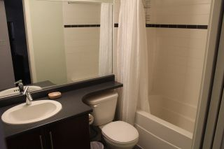Photo 11: 2703 58 KEEFER PLACE in Vancouver: Downtown VW Condo for sale (Vancouver West)  : MLS®# R2223742