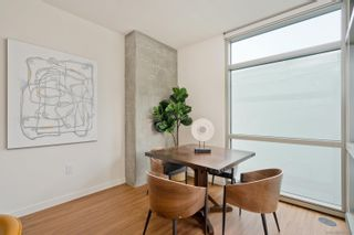 Photo 7: DOWNTOWN Condo for sale : 1 bedrooms : 800 The Mark Ln #302 in San Diego