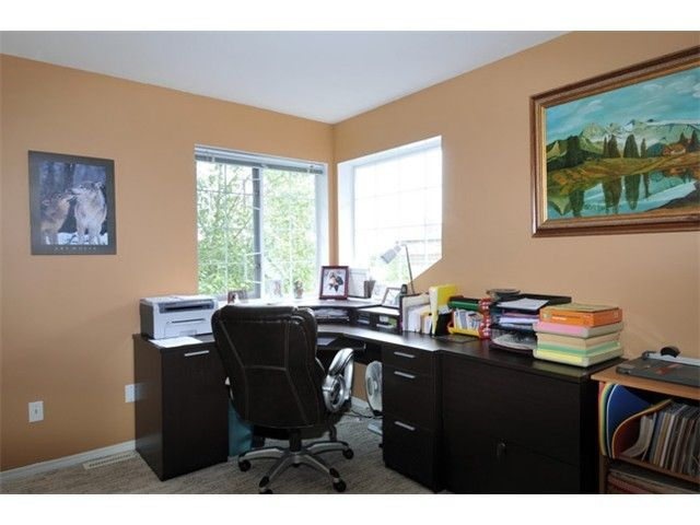 Photo 19: Photos: 20273 Menzies Road in Pitt Meadows: North Meadows House for sale : MLS®# V1102487