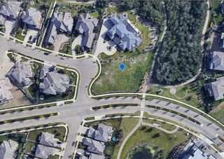 Photo 2: 4804 MACTAGGART Crest in Edmonton: Zone 14 Vacant Lot for sale : MLS®# E4233675