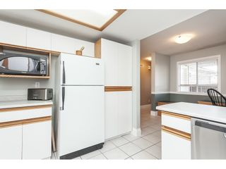 """Photo 16: 146 14154 103 Avenue in Surrey: Whalley Townhouse for sale in """"Tiffany Springs"""" (North Surrey)  : MLS®# R2447003"""
