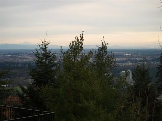 Photo 1: 2980 SUNRIDGE COURT in Coquitlam: Westwood Plateau House for sale : MLS®# R2185935