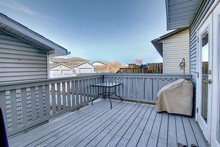 Photo 42: 132 Ventura Way NE in Calgary: Vista Heights Detached for sale : MLS®# A1081083