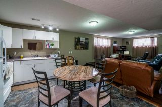 Photo 13: 7467 MOOSE Road in Prince George: Lafreniere House for sale (PG City South (Zone 74))  : MLS®# R2379014