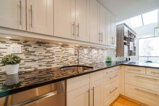 Photo 5: 699 MOBERLY ROAD in Vancouver: False Creek Townhouse for sale (Vancouver West)  : MLS®# R2529613