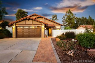 Photo 2: SCRIPPS RANCH House for sale : 4 bedrooms : 10685 Frank Daniels Way in San Diego