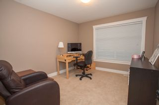 Photo 25: 31 2453 163 Street in Azure West: Grandview Surrey Home for sale ()  : MLS®# F1427492