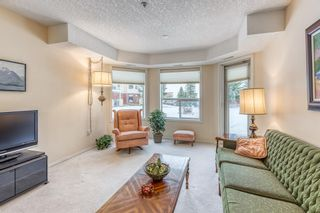 Photo 12: 3137 1818 Simcoe Boulevard SW in Calgary: Signal Hill Residential for sale : MLS®# A1059455