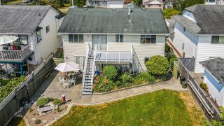 Photo 3: 12224 230 Street in Maple Ridge: East Central House for sale : MLS®# R2601607