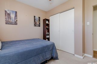 Photo 17: 413 Vancouver Avenue North in Saskatoon: Mount Royal SA Residential for sale : MLS®# SK842189