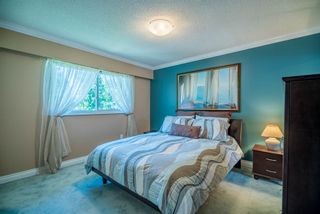 Photo 8: 3369 FIR Street in Port Coquitlam: Lincoln Park PQ House for sale : MLS®# R2082296