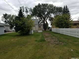 Photo 36: 341 2nd Avenue West in Unity: Residential for sale : MLS®# SK826543
