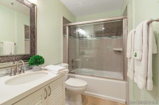 Photo 30: MISSION VALLEY Condo for sale : 2 bedrooms : 5765 Friars Rd #177 in San Diego