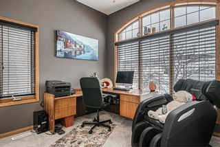 Photo 27: 121 Edgeridge Park NW in Calgary: Edgemont Detached for sale : MLS®# A1066577