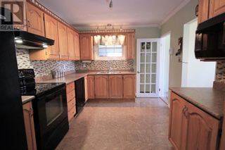 Photo 6: 544 Main Road in Whitbourne: House for sale : MLS®# 1231474