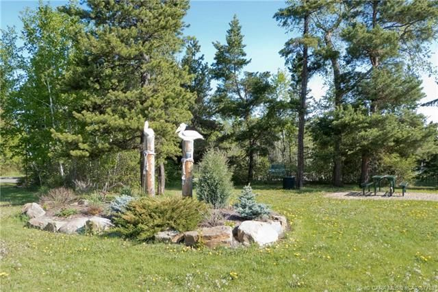 Photo 31: Photos: 70 Lakeview Avenue in Gull Lake: Residential for sale : MLS®# CA0167783