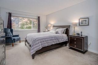 """Photo 17: 26 11771 KINGFISHER Drive in Richmond: Westwind Townhouse for sale in """"Somerset Mews/Westwind"""" : MLS®# R2512817"""