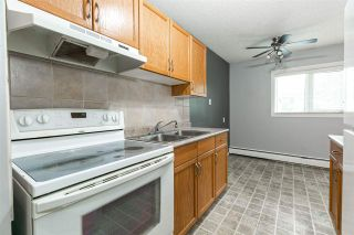 Photo 6: 7 10730 84 Avenue in Edmonton: Zone 15 Condo for sale : MLS®# E4203505