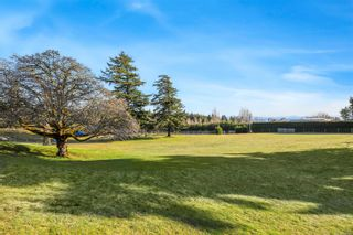 Photo 44: 104 Sandcliff Dr in : CV Comox Peninsula House for sale (Comox Valley)  : MLS®# 868998