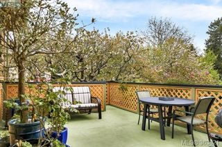 Photo 13: 1127 Chapman St in VICTORIA: Vi Fairfield West House for sale (Victoria)  : MLS®# 728825