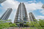 "Main Photo: 1902 2077 ROSSER Avenue in Burnaby: Brentwood Park Condo for sale in ""Vantage"" (Burnaby North)  : MLS®# R2571457"