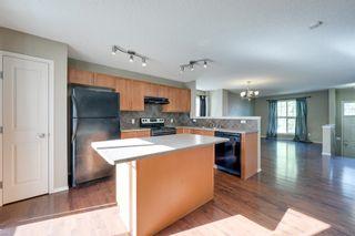 Photo 16: 125 2051 TOWNE CENTRE Boulevard in Edmonton: Zone 14 Townhouse for sale : MLS®# E4265794